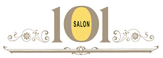 salon101_Logo